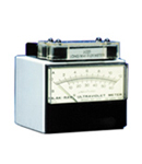 J-Series Ultraviolet Meters