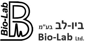 Biolab-Biology