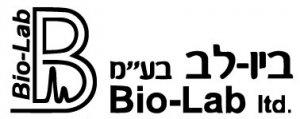 water-molecular-biology