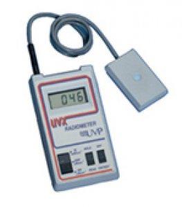 uv-meters