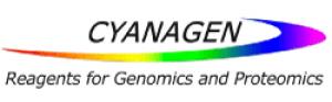 cyanagen_logo_250