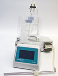 s-diluter-1